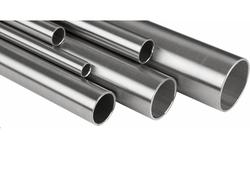 C 14 Steel Pipe