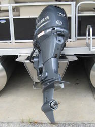 honda 10 hp outboard manual