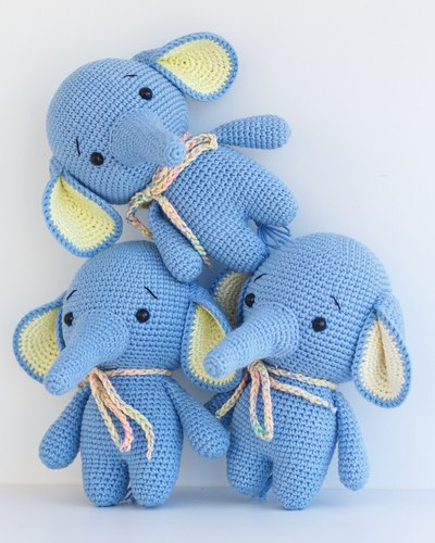 Crochet Elephant Sexy Men's Thong Men thongs string | Etsy | 500x400