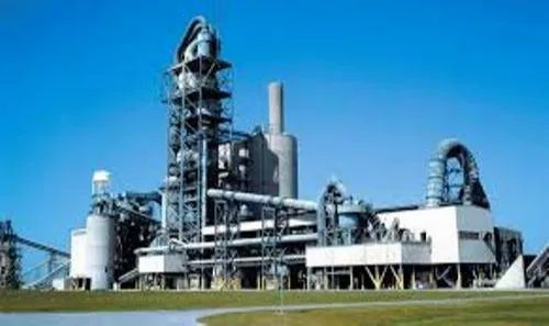 Consulting Solutions For The Global Cement Industry