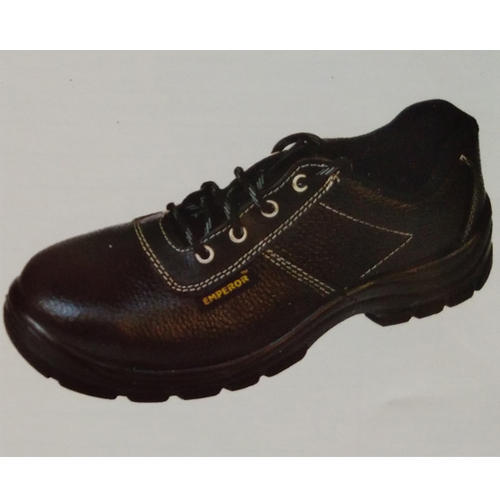 d2eb29bc4ec Emperor Electrical Fiber Toe Safety Shoes