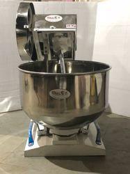 Flour Mixing Machine 20 Kg