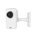 AXIS Cube Cameras