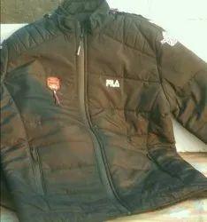 Fancy Jacket