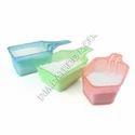 White Detergent Fragrances