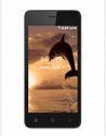 Intex Aqua A4 Plus Mobile Phone