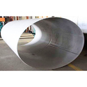 Stainless Steel Fabricated Pipe