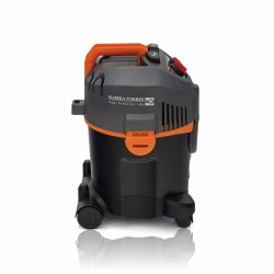 Eureka Forbes Dry Vacuum Cleaner, Size/Dimension: 330 X 355 X 490 mm