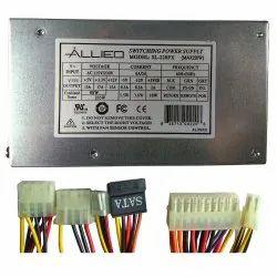 Switch Mode Power Supply in Rajkot, स्विच मोड