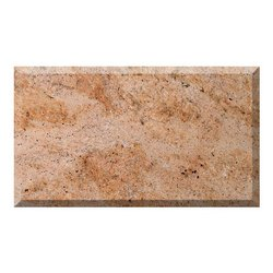 Vyara Gold Granite