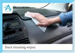 Automobiles Wipes