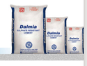 Dalmia SRPC Cement