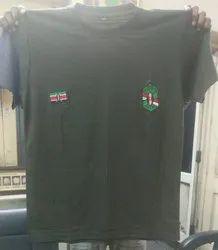 Nys T Shirt