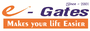 E-Gates Technologies India Private Limited