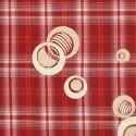 Dewdrop Print Fabrics