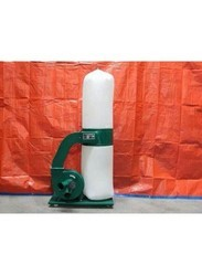 Prince Single Bag Dust Collector