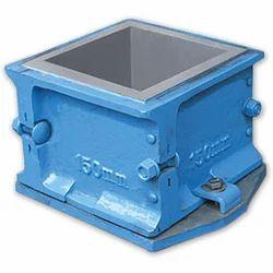 Cube Moulds(BABIR-CM01)