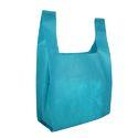 U Cut Shopping Bag