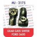 Ford 3600 Gear Gate Shiter