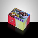Sweet Box SH-001