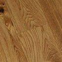 Brown Wooden Engineered Laminate Flooring, 8 Mm