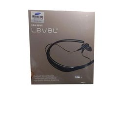 Samsung Level U Bluetooth Stereo Headset, Weight: 49.9 G