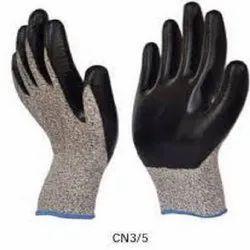 Cut Level Gloves