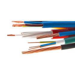 Finolex Copper Flexible Cable