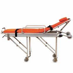 Automatic Stretcher