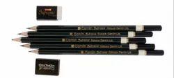 Camlin Supreme Pencils