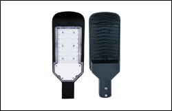 30W Lancy Model LED Street Light