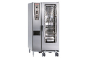 Rational Combi Oven 201 E (1 / 1X20 GN)