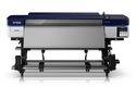 Banner Printing Service