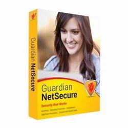 Gaurdian Net Secure