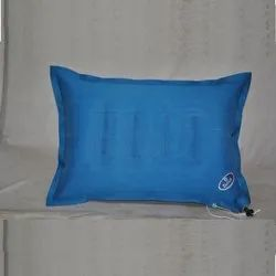 Colour Duckback Air Pillow