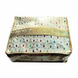 Fancy Wedding Bangle Box