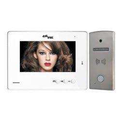 Alba Video Door Phone