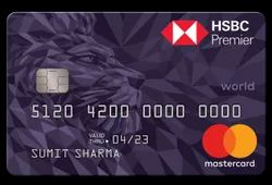 Individual Consultant Credit Card, in Pan India, Banking