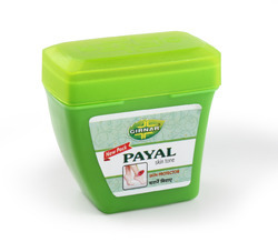 Girnar Ayurvedic Payal Petroleum Jelly, Pack Size: 100 mL
