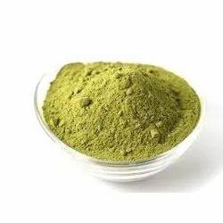 Megha Products Herbal Hair Color Powder, 20 Kg
