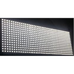 LED Signage Light
