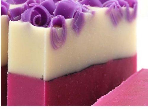 Soap Fragrance Compound