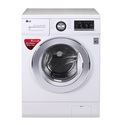 Motion Direct Drive Washer