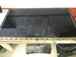 LG LED TV Repairing Service