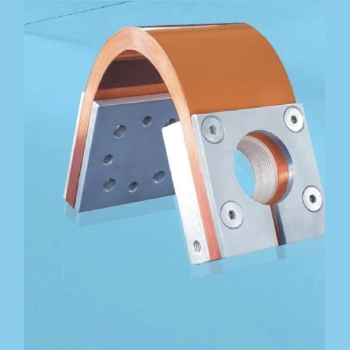 Tinned Copper Stranded Wire - Laminated Copper Flexible