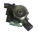 Caterpillar Water Pump Assembly 120-8402 DS-120-8402