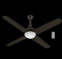 Premium Underlight Ceiling Fan
