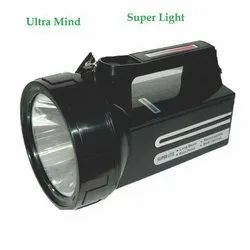 Super Light LED Torch