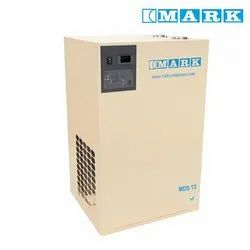 Mark MDS 13 Refrigeration Air Dryers