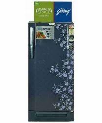 Godrej RD EDGEPRO 190 PDS 3 2 Refrigerator